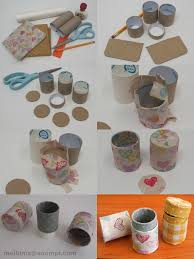 amazing toilet paper roll container 12 for with toilet paper roll