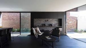 sydney renewal design addicts platform australia u0027s most