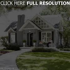 walmart exterior paint walmart exterior paint prices home design