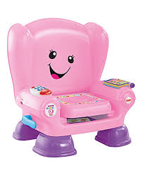 Fisher Price Activity Chair Fisher Price Smart Stages Activity Chair The Kids Division