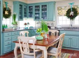 Interior Decorating Kitchen 157 Best Kitchen Interior And Decorations Images On Pinterest