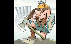 10 facts about the vikings national geographic