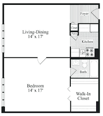 one bedroom one bath house plans one bed one bath house house plans 1 bedroom one bedroom house plans