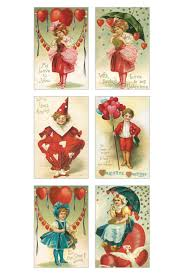 cavallini postcards cavallini co vintage postcards from boulder by