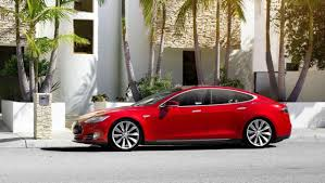tesla battery cost new report suggests model 3 to cost 50k or more