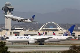 United Airlines American Airlines by United Airlines Can U0027t Escape Silver Wings Discount Program Class