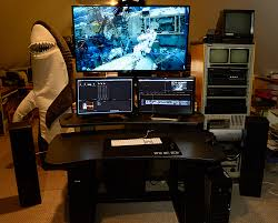 home theater setup for dummies a beginner u0027s guide to building a budget 5 1 editing suite art of