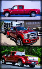 Ford Diesel Truck Horsepower - 58 best power stroke images on pinterest lifted trucks ford
