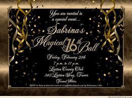black wedding invitations colors black and white wedding invitations cheap in conjunction