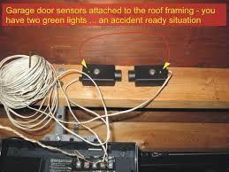 lift master wiring diagram dolgular com