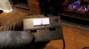 natural gas fireplace installation gqwft com