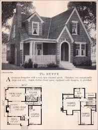 25 best ideas about tudor cottage on pinterest tudor winsome ideas vintage cottage house plans english 9 25 best ideas