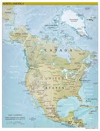 Map To Chicago by Maps Maps Of Usa