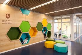 Colleges With Good Interior Design Programs King Solomon Picture Gallery Architecture