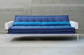 Modern Futon Sofa Bed The Story Modern Futon Raindance Bed Designs