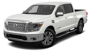 nissan titan just clicks the 2017 nissan titan is an all purpose truck for texas drivers