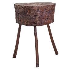 classic butcher block kitchen table u2014 home design ideas install