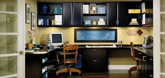 Graphic Design Home Office Home Design Ideas - Graphic designer home office