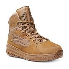 womens swat boots canada shop tactical footwear boots shoes socks 5 11 tactical