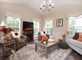 family dollar living room decor home design hay us