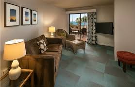 san diego hotel suites 2 bedroom 2 bedroom suites in san diego la jolla cove hotel la jolla