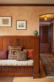 Craftsman Style Homes Interiors by 1218 Best Craftsman Style For The Home Images On Pinterest