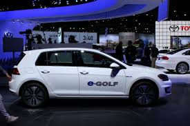 volkswagen electric car germany to launch u20ac1bn discount scheme for electric car buyers