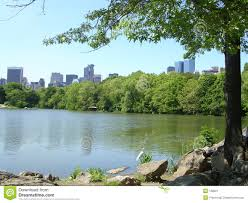 New York lakes images New york city from central park turtle lake stock image image jpg