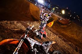 download freestyle motocross wallpapers motocross ktm wallpaper cave