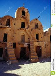 Pueblo Adobe Houses by Adobe Houses Royalty Free Stock Image Image 14663686