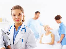 health care spending accounts business m u0026t insurance agency inc