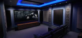 home theater rooms home theater spire integrated systems