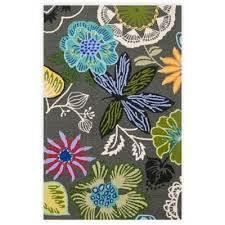 6 X 4 Area Rug Buy 4 X 6 Size Rug From Bed Bath Beyond