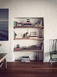 Storage Bookshelves by 118 Best Bookcase Storage System Ideas Images On Pinterest