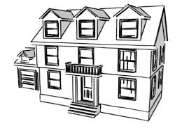 Types Of Home Foundations Learning Construction Construction Tutorials And Videos For