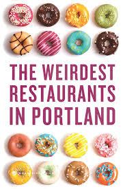 Comfort Zone Restaurant Best 25 Visit Portland Ideas On Pinterest Portland Oregon