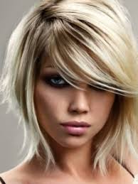 high forehead hairstyle ideas hairstyles for small faces and big forehead best hair style 2017