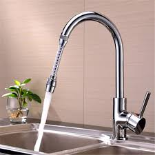 kitchen faucet attachment faucet archives the homy design