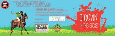 simple ladew gardens events home design great creative under ladew