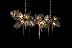 Light Fixtures Nyc by Hudson Furniture
