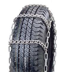 best light truck tire chains mud tire chains cabela s
