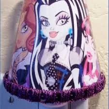 Monster High Room Decor Ideas Modern Female Bedroom Ideas The Best Of Bed And Bath Ideas Hash