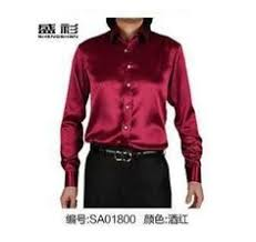 diesel s westy emb satin shirt selfridges com man shirt