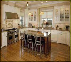 kitchen islands clearance kitchen kitchen island small movable kitchen island kitchen