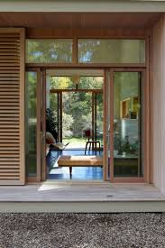 144 best screened in porch ideas images on pinterest porch ideas