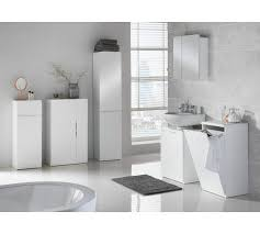 Black Bathroom Cabinets And Storage Units by Best 20 Tall Bathroom Cabinets Ideas On Pinterest Bathroom