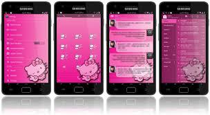 hello kitty themes for xperia c theme heki 2 3 cm10 x hello k android development