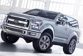 Ford Raptor Chase Truck - ford wonderful ford raptor bronco buy ford raptor chase rack
