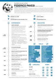 curriculum vitae layout 2013 nba 113 best design images on pinterest creative curriculum