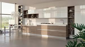 kitchen mood scavolini devincenti multiliving